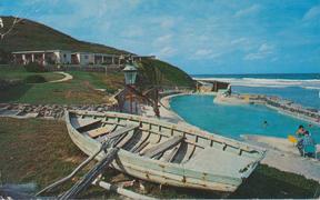St C_Hotel_Pool