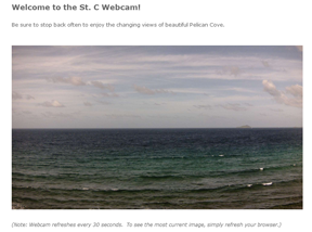 St. C Webcam
