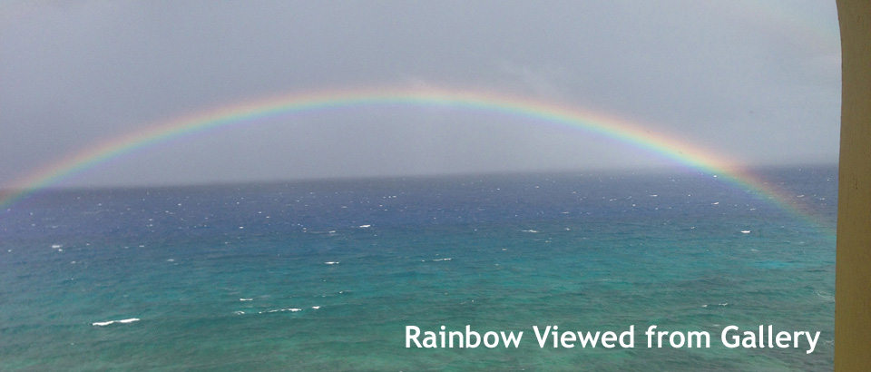 St-C-rainbow_960x400_text